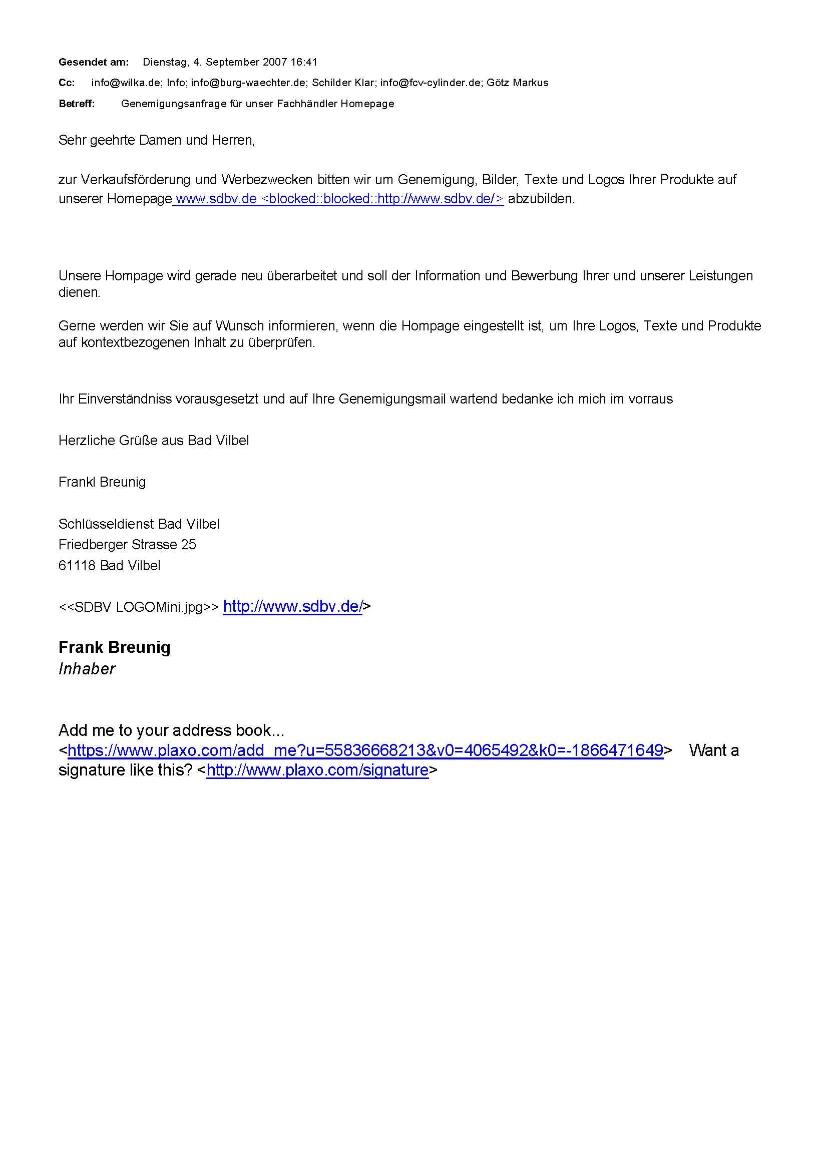 Gemütlich Vorlage Für Genehmigungsdokumente Zeitgenössisch ...