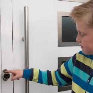 sorex fingerprint frank breunig ihr fachbetrieb f r sicherheitstechnik seit 1974. Black Bedroom Furniture Sets. Home Design Ideas